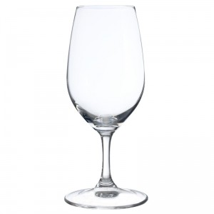 riedel-vinum-portsherry-glasses-box-of-2-367516