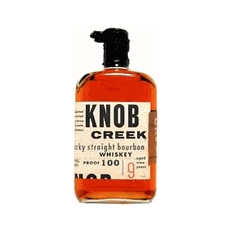 Knob-Creek-Bourbon-750_40FBC64A