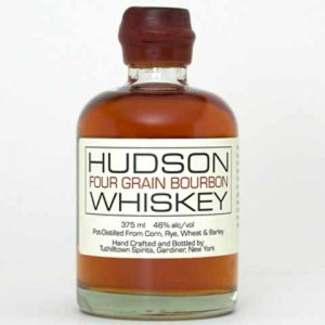 Hudson_Four_Grain_Bourbon[1