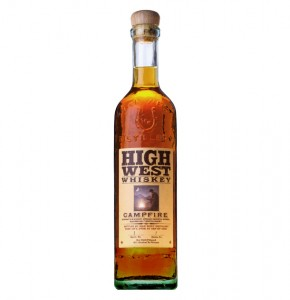 high-west-campfire-whiskey