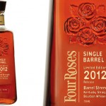 Four-Roses-2012-Limited-Edition-Single-Barrel-1-150x150