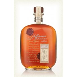 whiskybottle-jefferson's-18-year-old-presidential-select-290-20