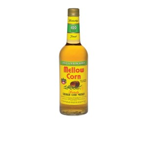 corn-whiskey-mellow-corn-70cl-50