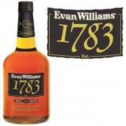 Evan_Williams1783_10_Year_Old_Kentucky_Straight_Bourbon_4393939